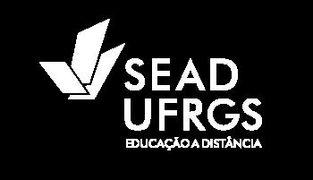 Logo Sead