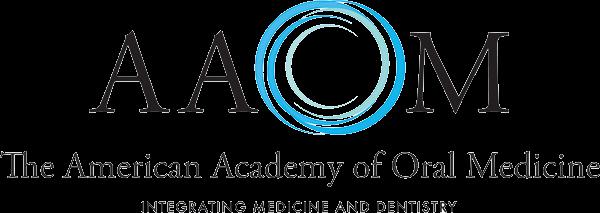 Logo Aaom