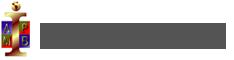 Logo Aipmb