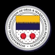 Logo Iaop