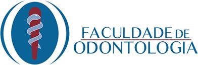 Logo UFRGS