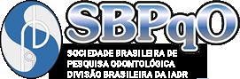 Logo Sbpqo